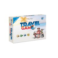 Travel Game