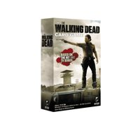 The Walking Dead - Card Game