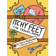 Itchy Feet - The Travel Game