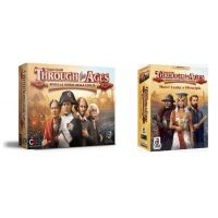 Through the Ages   Small Bundle