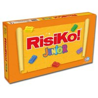 Risiko! - Junior