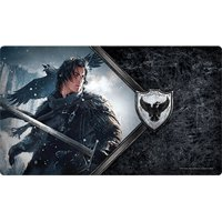 Il Trono di Spade - LCG: Playmat - The Lord Commander