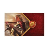 Il Trono di Spade - LCG: Playmat - The Kingslayer