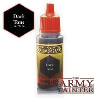 Quickshade - Dark Tone (18ml)