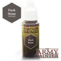 Warpaints - Dark Stone (18ml)
