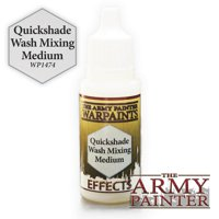 Warpaints - Diluente per Quickshade (18ml)