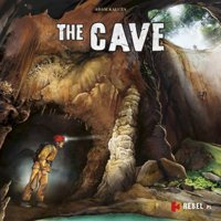 The Cave: Attraverso l'Ignoto